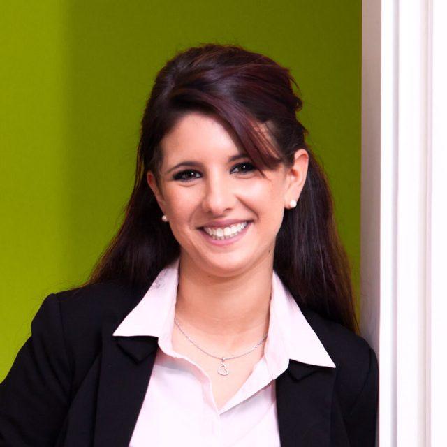 Katharina Scholl