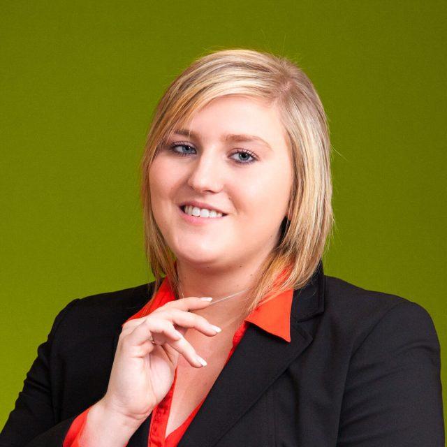 Kathrin Thielen